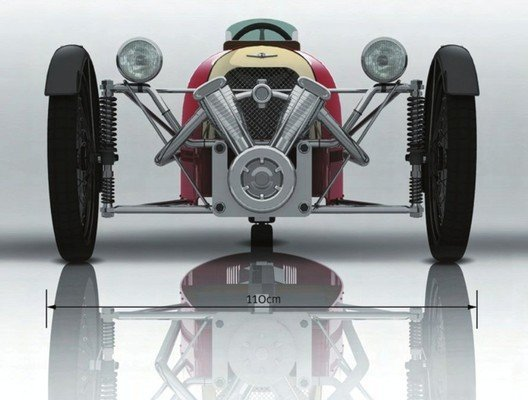 morgan-supersports-junior-3-wheeler-pedal-car_1.jpg