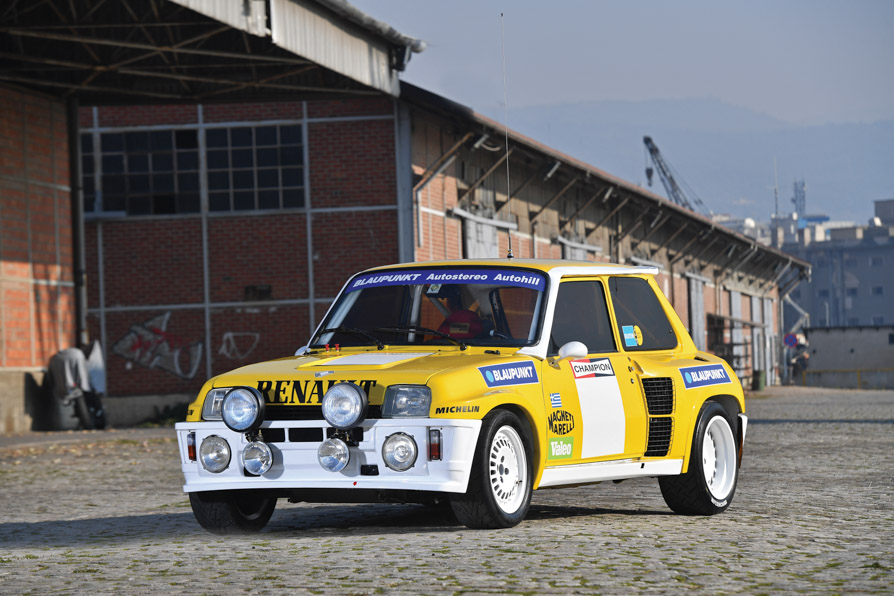 1982-Renault-5-Turbo-Group-B-1