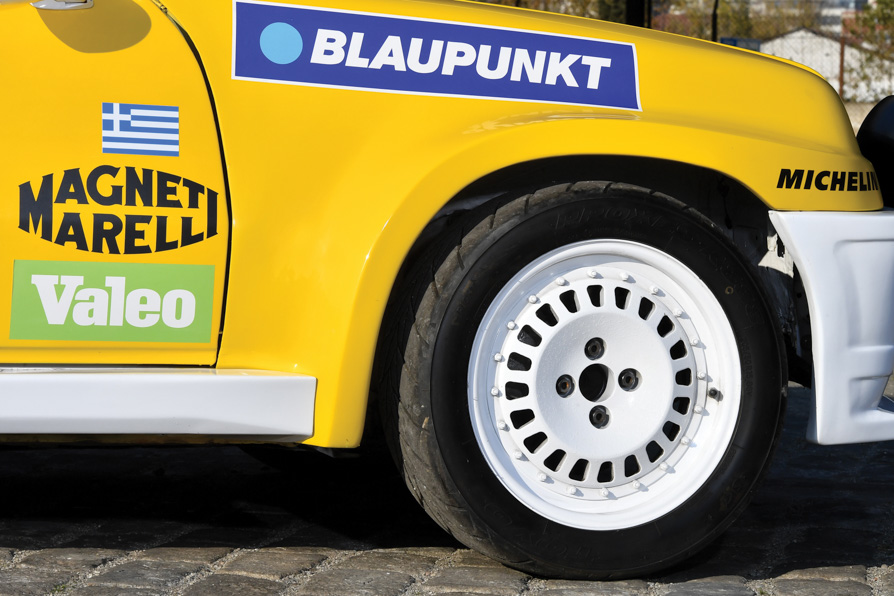1982-Renault-5-Turbo-Group-B-14