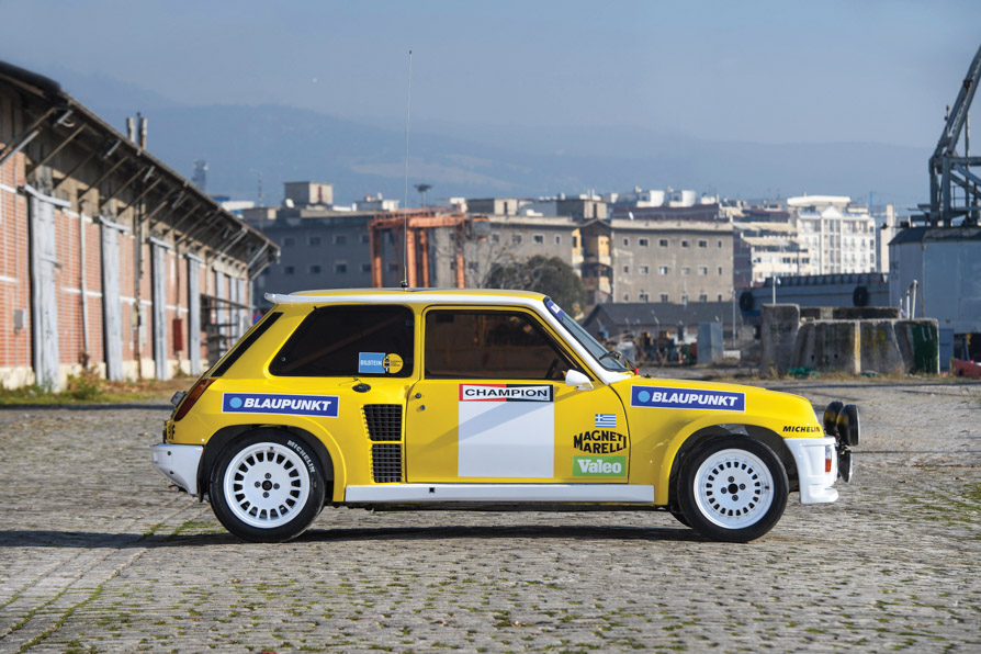 1982-Renault-5-Turbo-Group-B-2