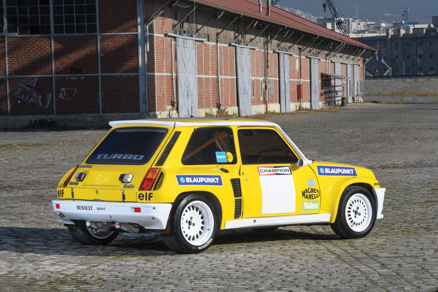 1982-Renault-5-Turbo-Group-B-8