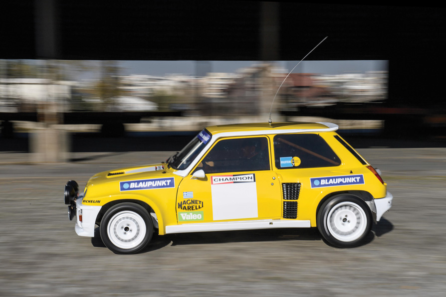 1982-Renault-5-Turbo-Group-B-9