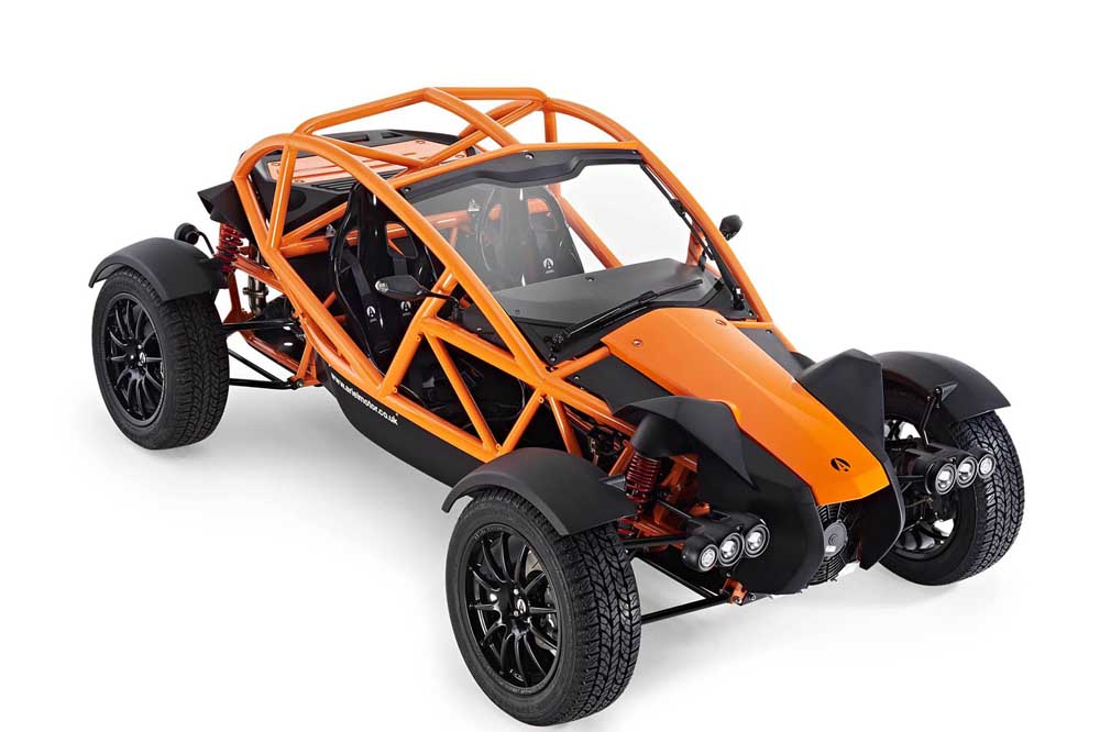2015-ariel-nomad-fully-revealed-with-235-bhp-1