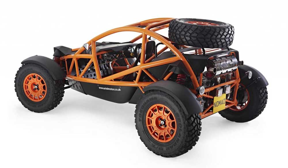2015-ariel-nomad-fully-revealed-with-235-bhp-10