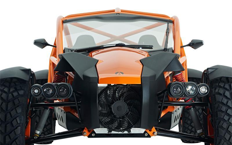 2015-ariel-nomad-fully-revealed-with-235-bhp-11