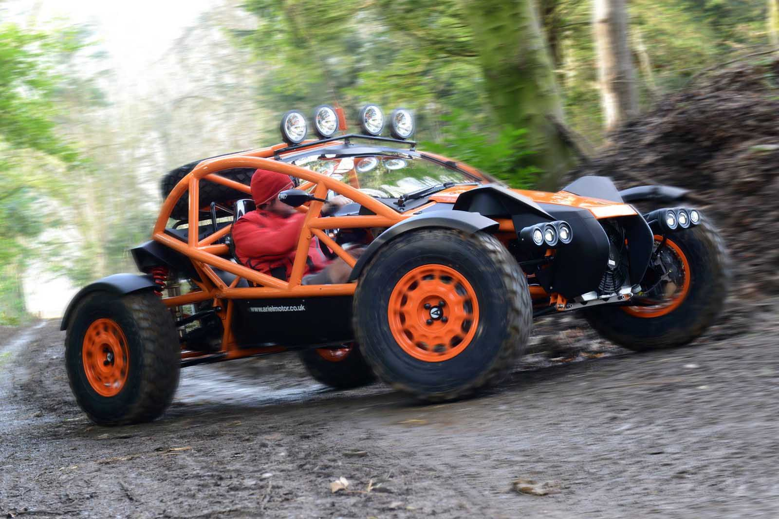 2015-ariel-nomad-fully-revealed-with-235-bhp-16