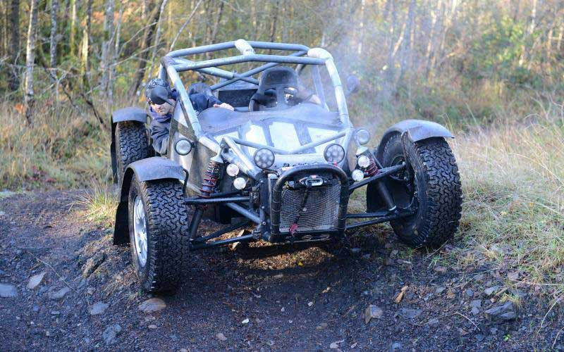 2015-ariel-nomad-fully-revealed-with-235-bhp-3