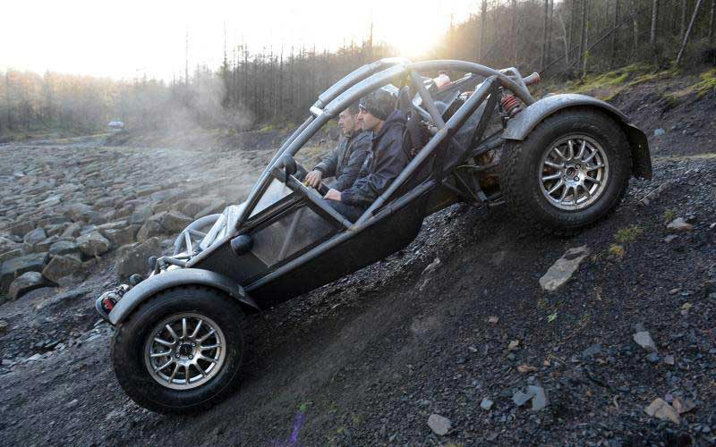 2015-ariel-nomad-fully-revealed-with-235-bhp-5