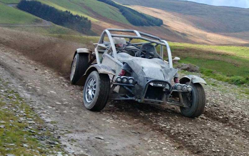 2015-ariel-nomad-fully-revealed-with-235-bhp-6
