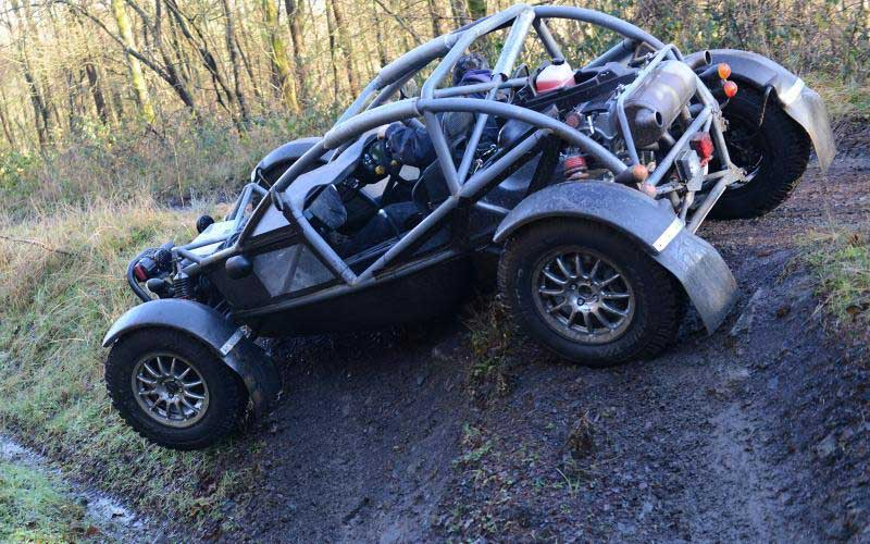 2015-ariel-nomad-fully-revealed-with-235-bhp-7