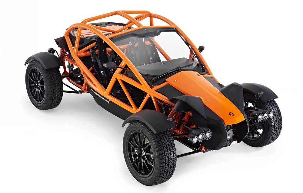 2015-ariel-nomad-fully-revealed-with-235-bhp-8
