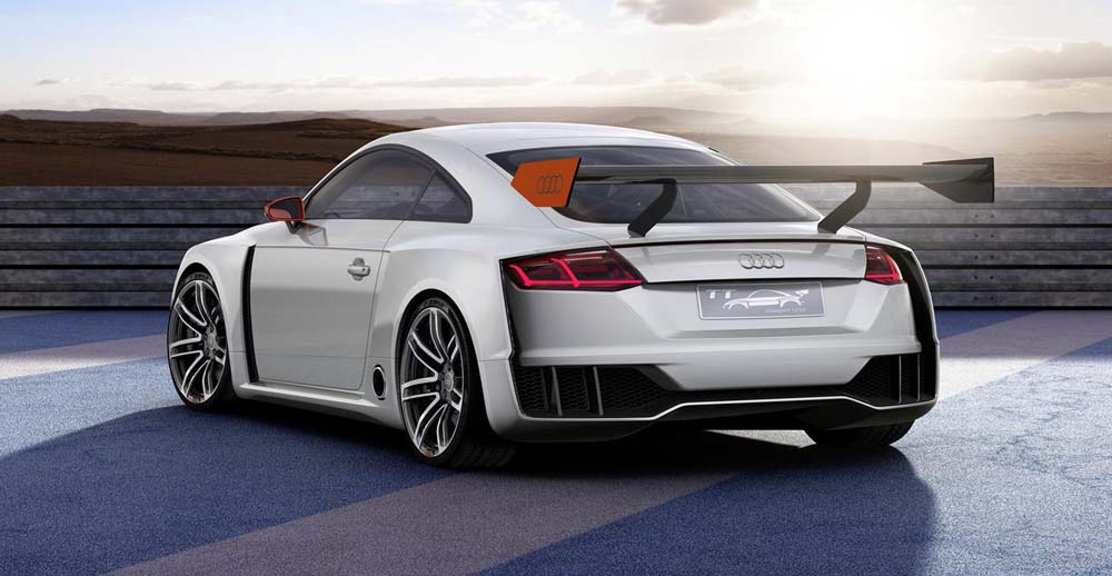 audi-tt-clubsport-turbo-concept-3