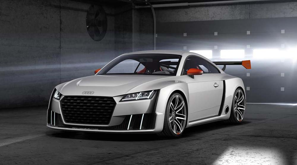 audi-tt-clubsport-turbo-concept-4