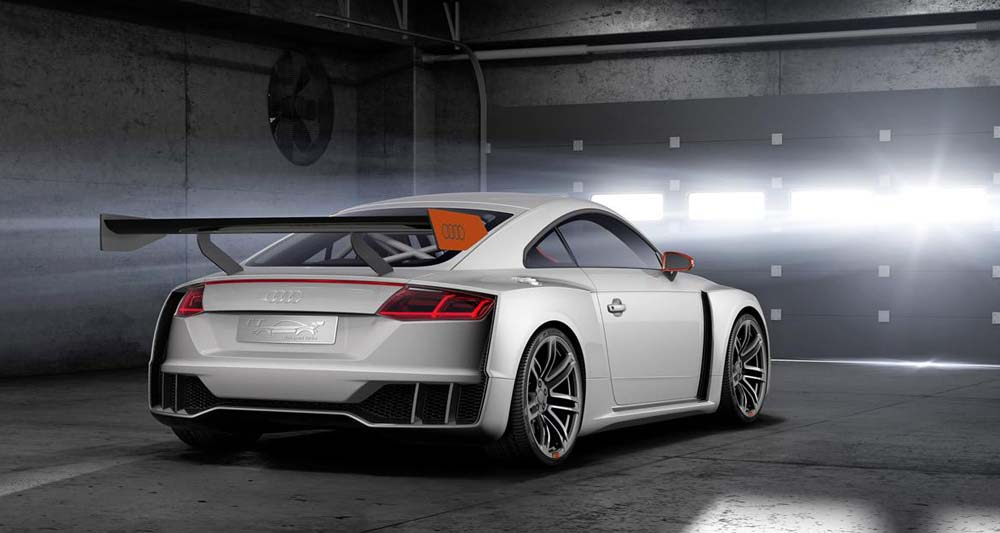 audi-tt-clubsport-turbo-concept-5