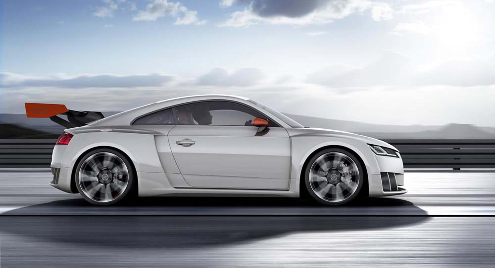 audi-tt-clubsport-turbo-concept-7