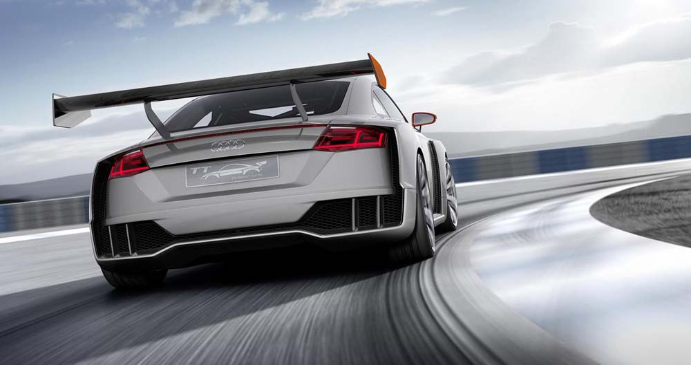 audi-tt-clubsport-turbo-concept-8
