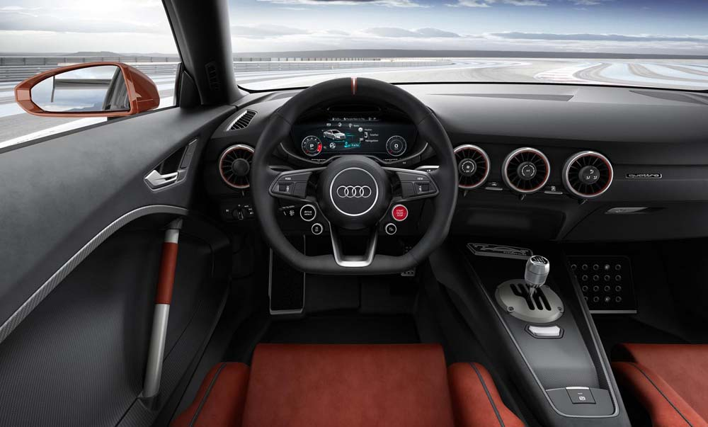 audi-tt-clubsport-turbo-concept-9