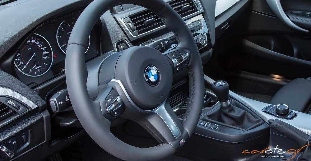 bmw-116d-caroto-test-drive-2015-121
