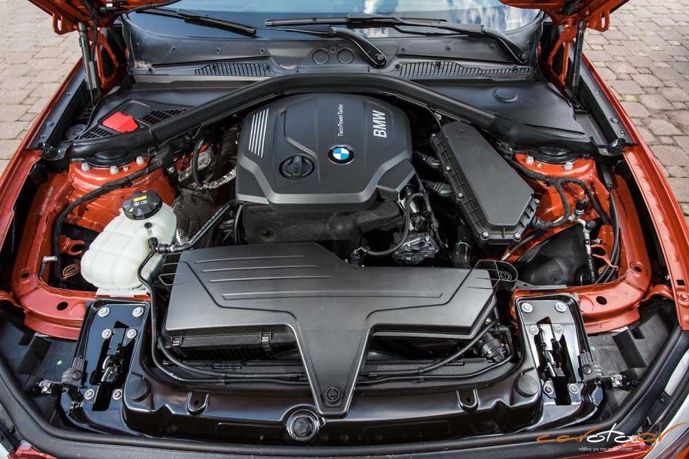 bmw-116d-caroto-test-drive-2015-13