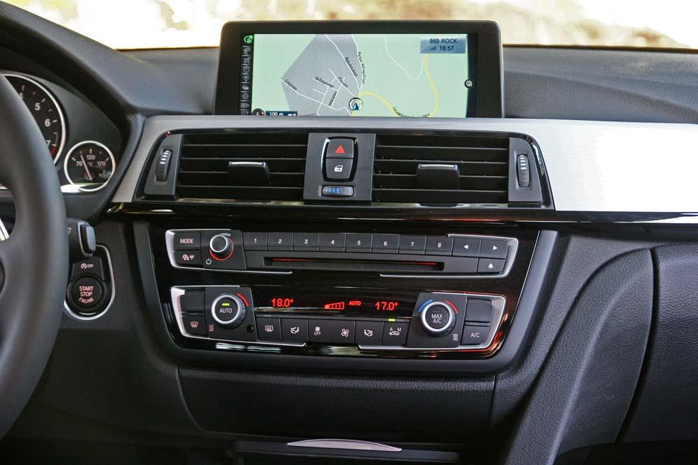 bmw-420i-caroto-test-drive-2015-10