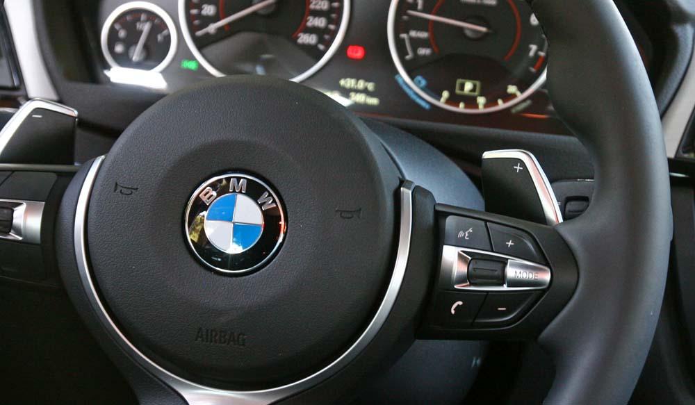 bmw-420i-caroto-test-drive-2015-11