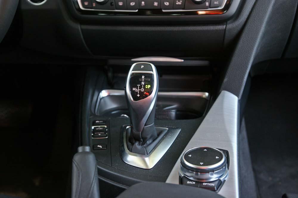 bmw-420i-caroto-test-drive-2015-9