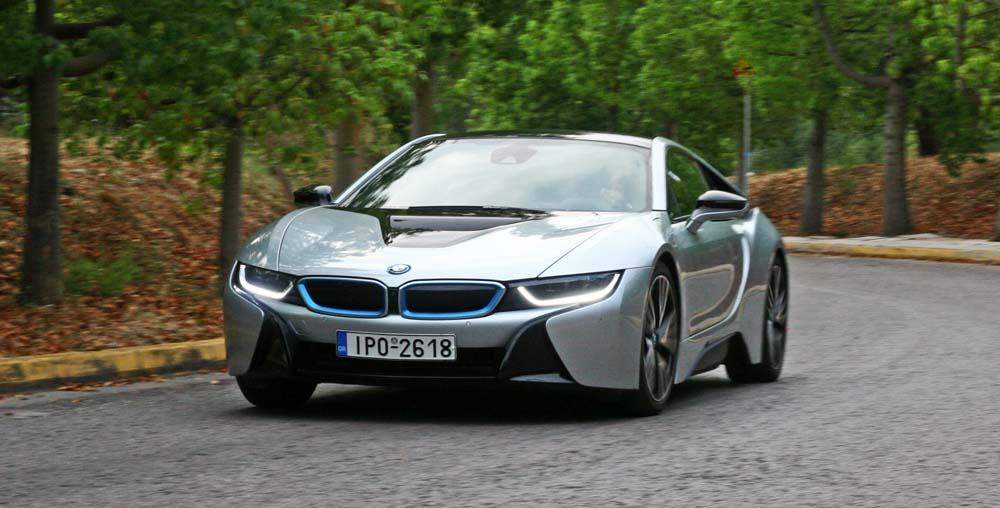 bmw-i8-caroto-test-drive-2015-1
