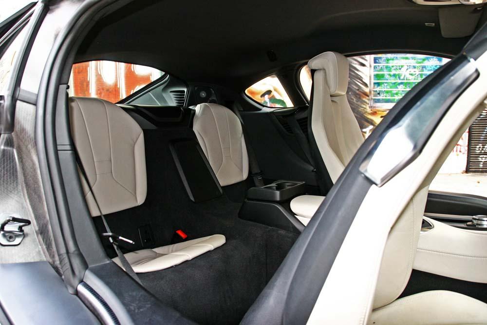 bmw-i8-caroto-test-drive-2015-14