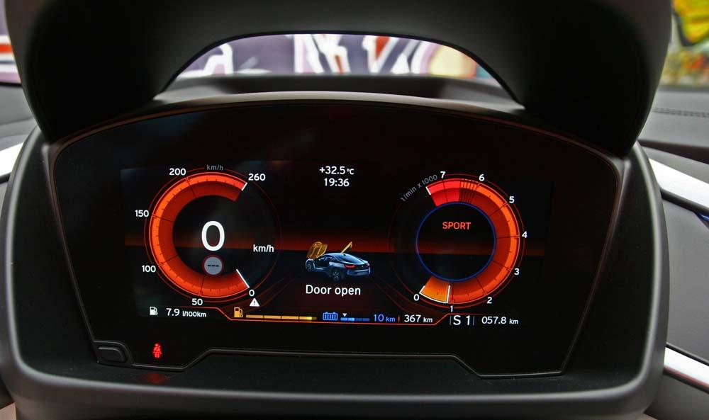 bmw-i8-caroto-test-drive-2015-16