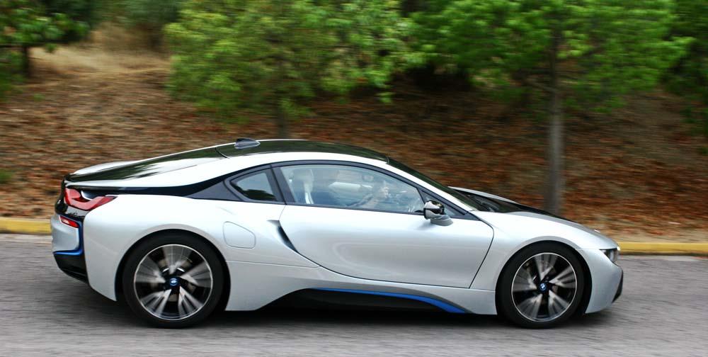 bmw-i8-caroto-test-drive-2015-2