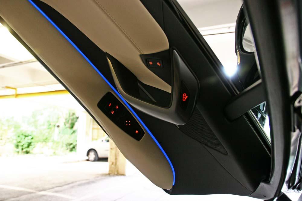 bmw-i8-caroto-test-drive-2015-40