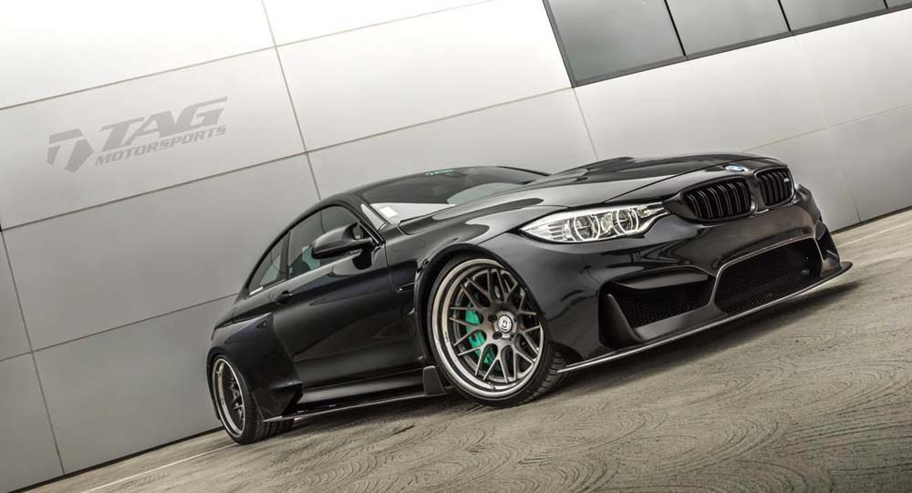 bmw-m4-by-tag-motorsports-9
