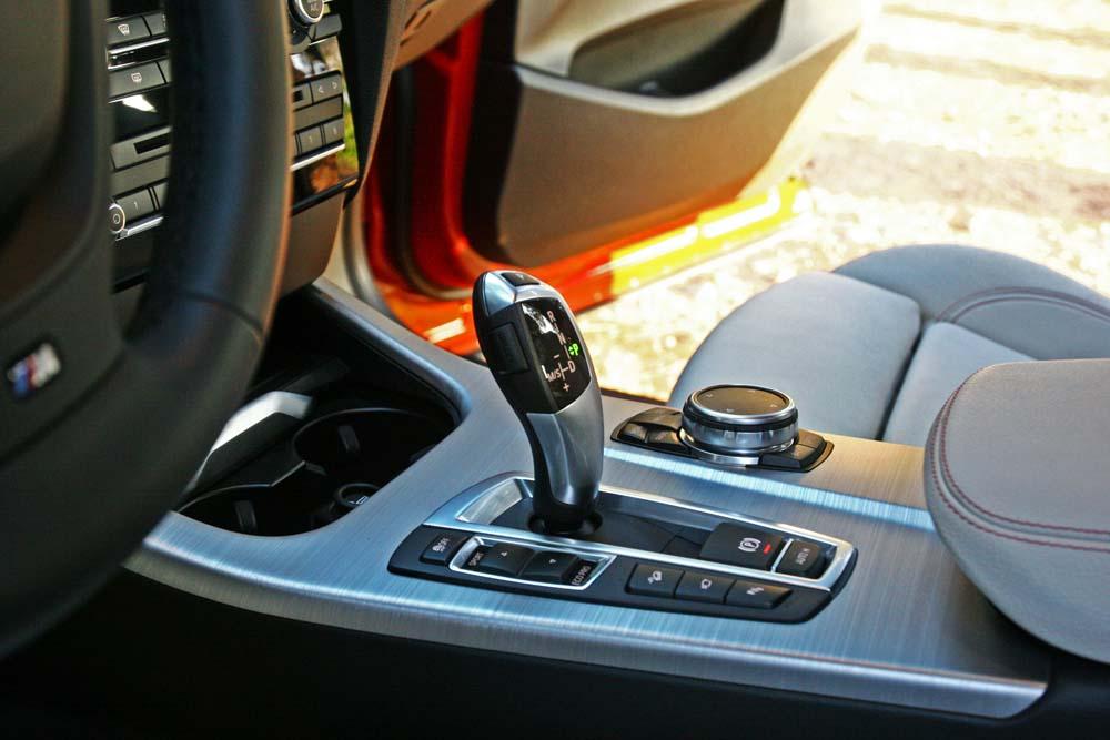 bmw-x4-20d-caroto-test-drive-2015-10