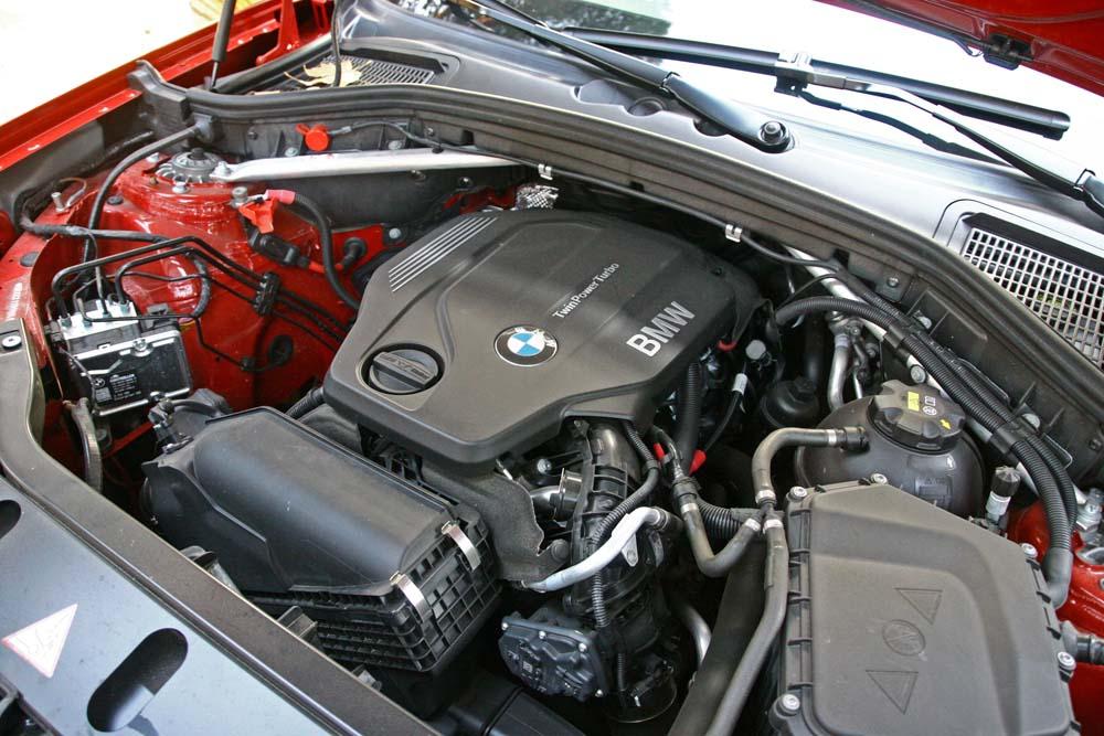 bmw-x4-20d-caroto-test-drive-2015-13