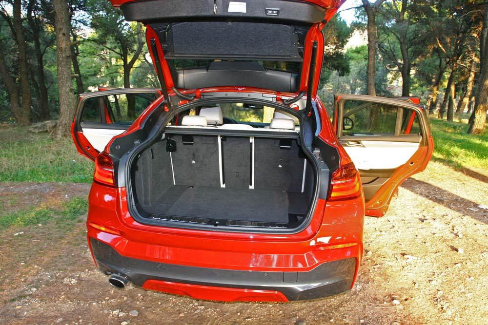 bmw-x4-20d-caroto-test-drive-2015-4