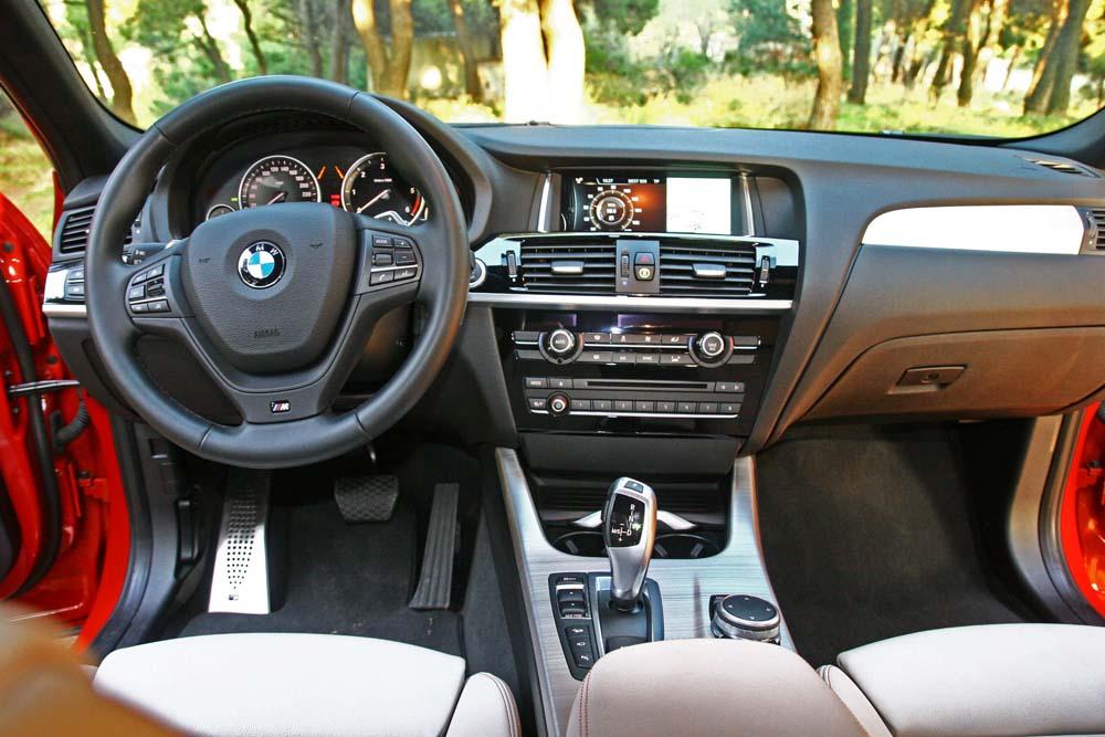 bmw-x4-20d-caroto-test-drive-2015-7