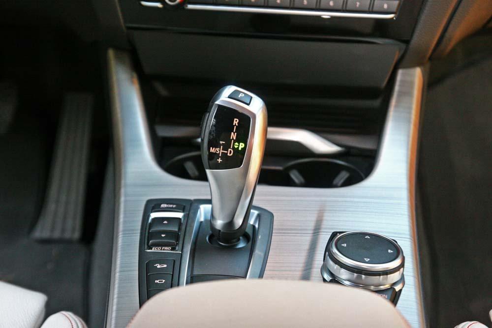 bmw-x4-20d-caroto-test-drive-2015-8