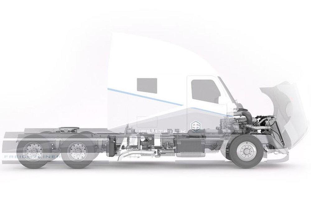 daimler-freightliner-supertruck-4
