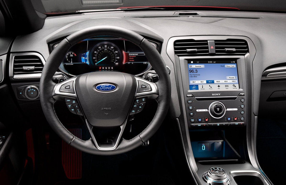 ford-fusion-2016-1a