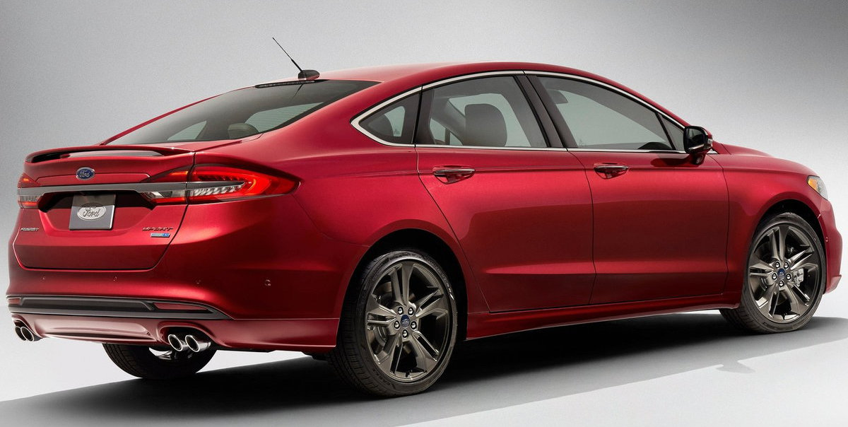 ford-fusion-2016-1b