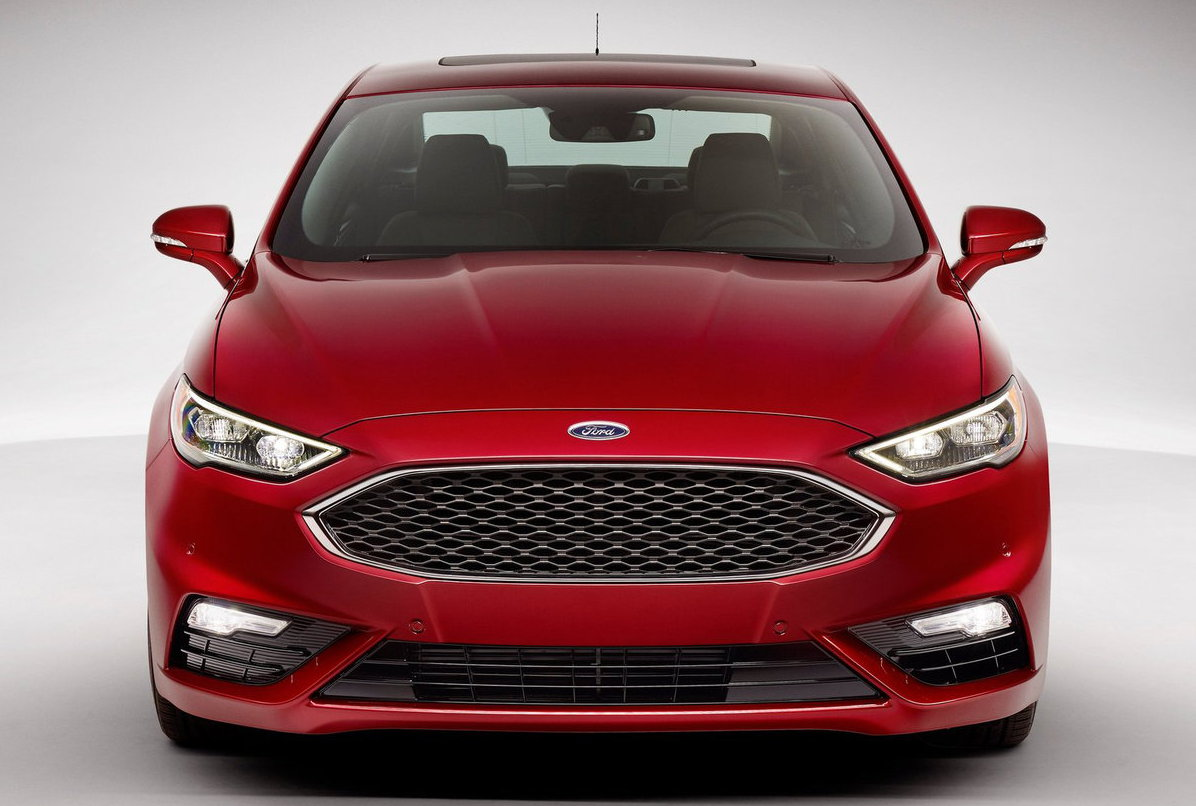 ford-fusion-2016-3
