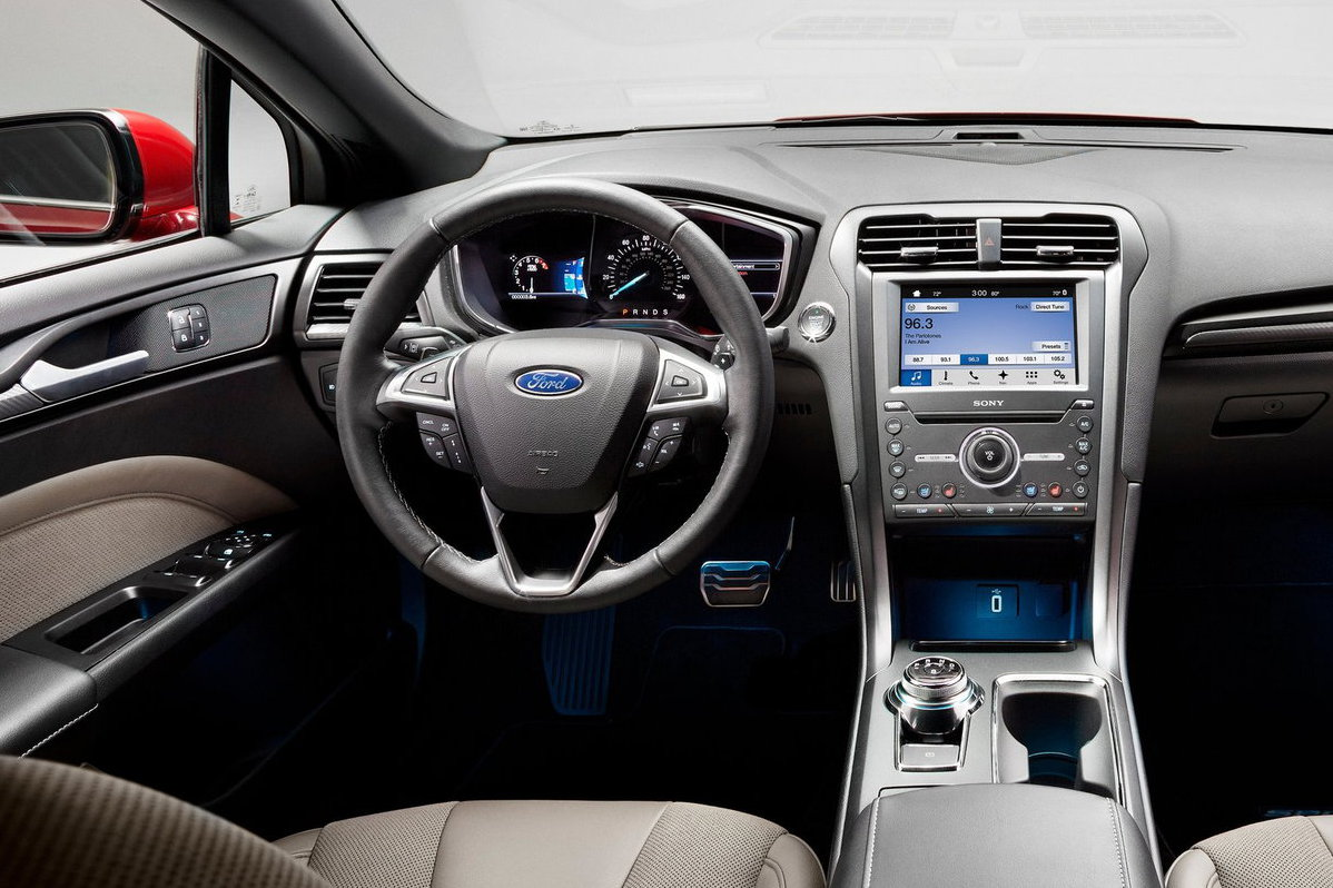 ford-fusion-2016-7
