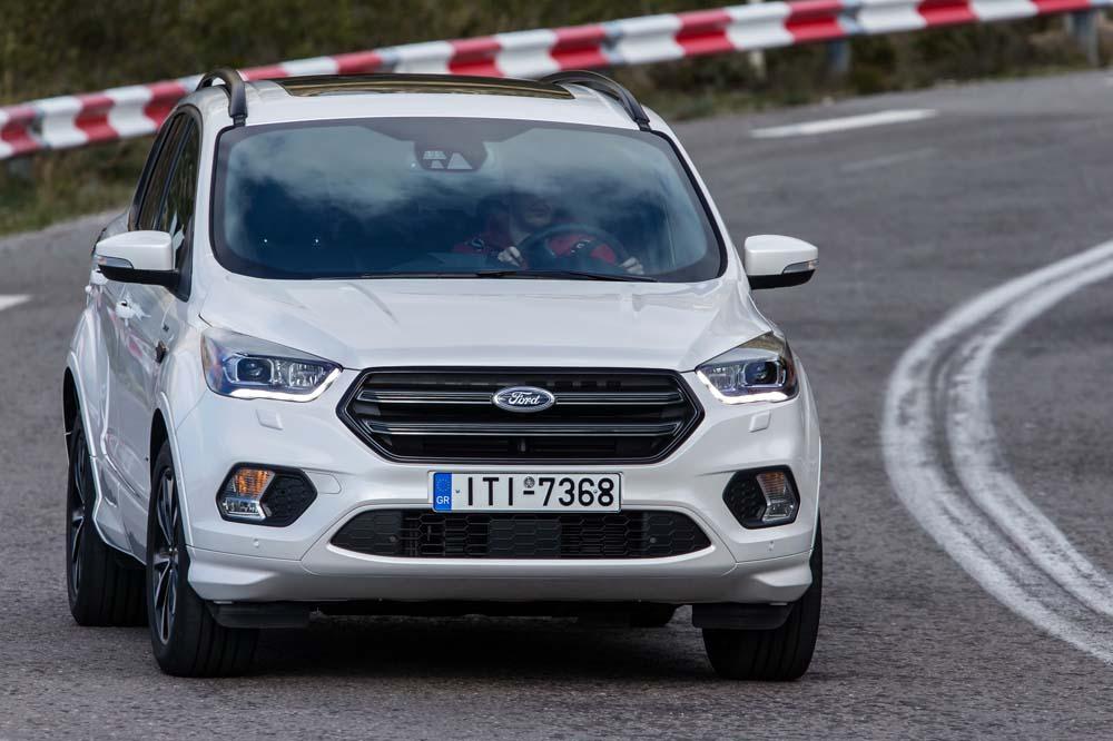 ford-kuga-tdci-120hp-caroto-test-drive-2016-14