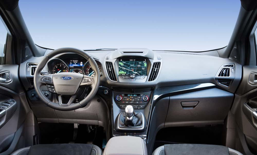 ford-kuga-tdci-120hp-caroto-test-drive-2016-20