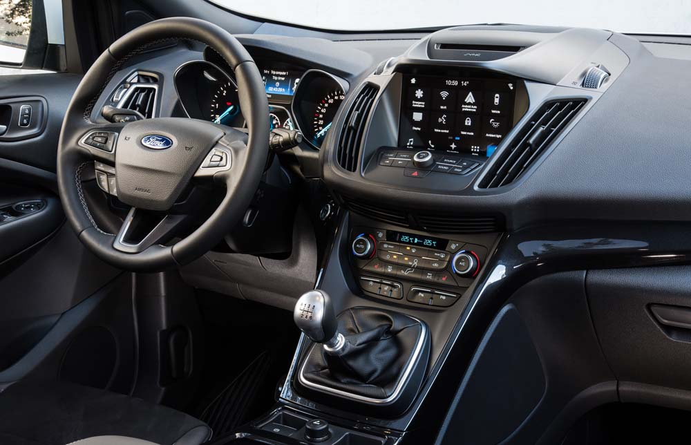 ford-kuga-tdci-120hp-caroto-test-drive-2016-21