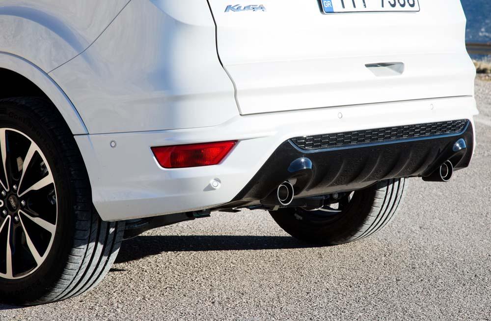 ford-kuga-tdci-120hp-caroto-test-drive-2016-31