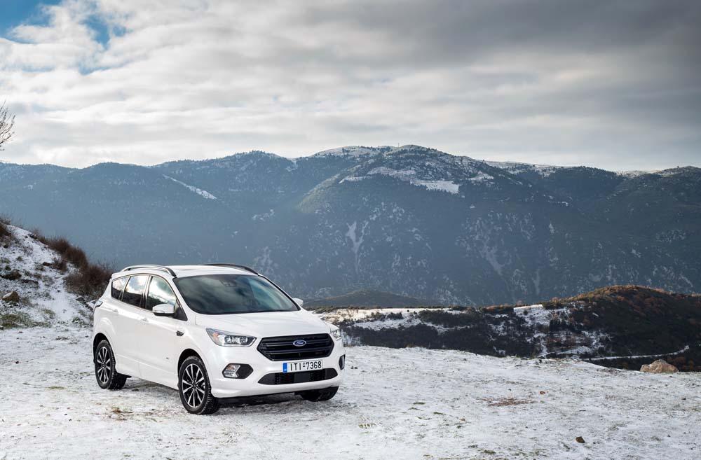 ford-kuga-tdci-120hp-caroto-test-drive-2016-8