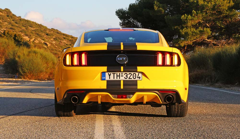 ford-mustang-v8-caroto-test-drive-2016-33