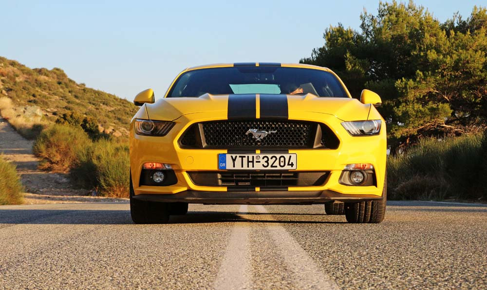 ford-mustang-v8-caroto-test-drive-2016-36