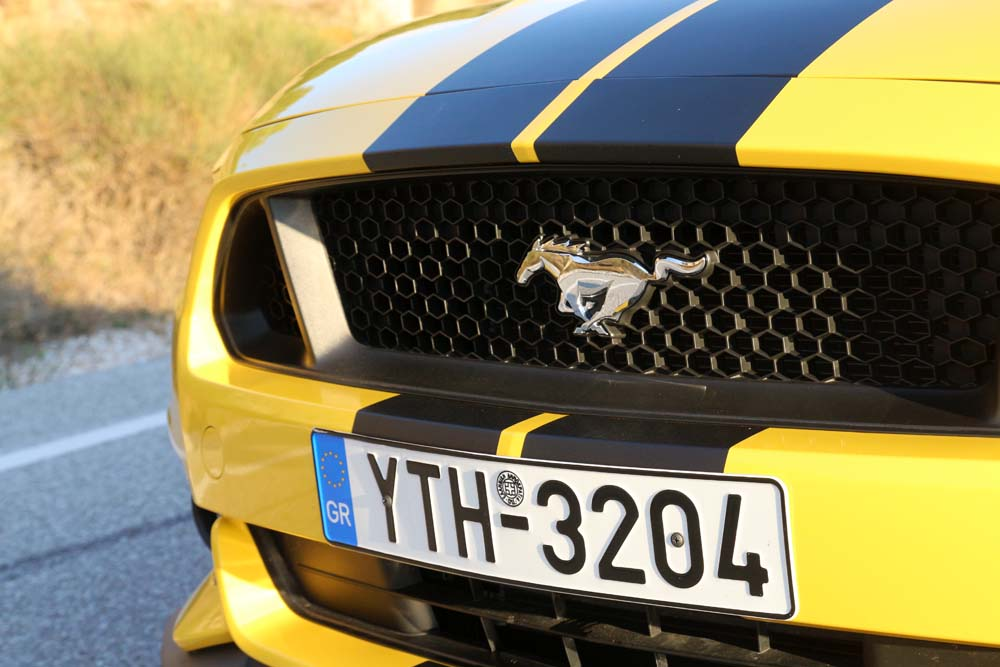 ford-mustang-v8-caroto-test-drive-2016-39